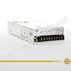 Alimentatore Switching  36V 9.7 A