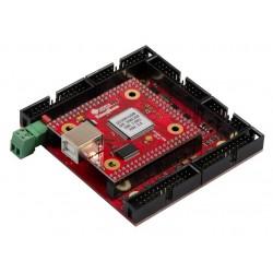 UC300-5LPT USB motion controller
