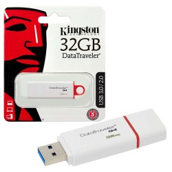 Mach3 e Addons for Mill su PENDRIVE USB