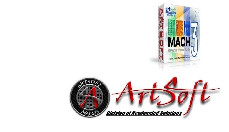 Acquista i prodotti ARTSOFT